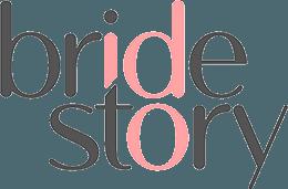 bridestory kisahkami
